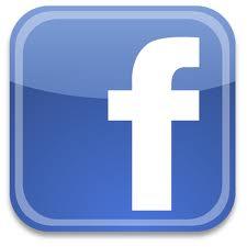 Facebook GenHotel-Auvergne